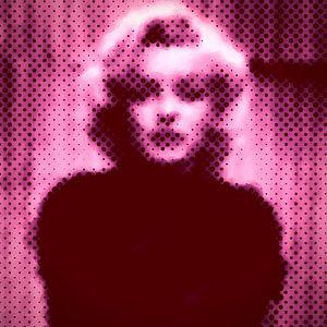 Marilyn 12.3