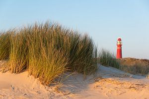 Strandverlangen van Dieverdoatsie Fotografie