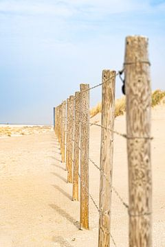 Strand van Scholtes Fotografie