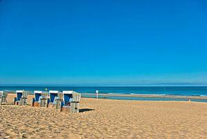 Sylt: strand indrukken (7)