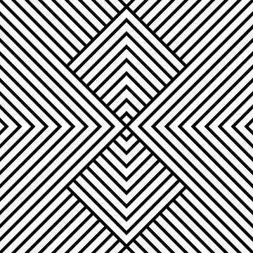 ID=1:2-10-58 | V=048-02 van Gerhard Haberern
