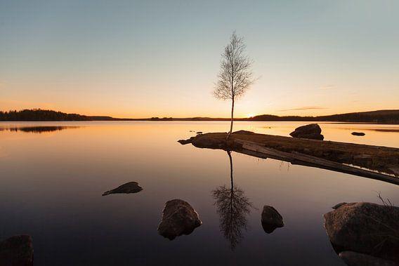 Midsummer Zweden