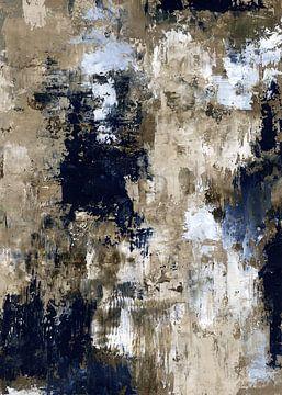 Untitled nr. 108 van Keserű Collective