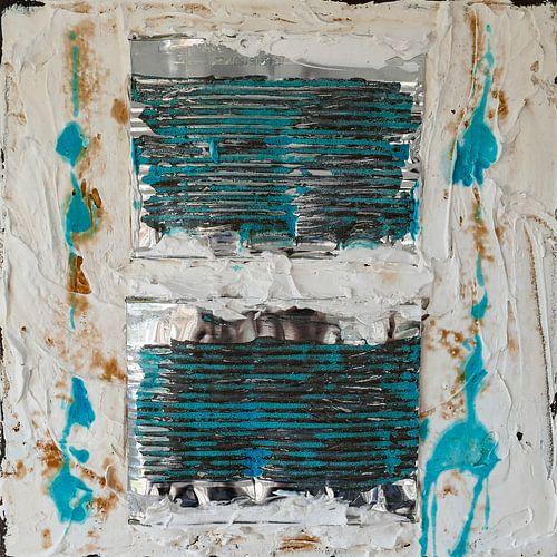 Rust art 3
