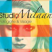 Studio  Milaan profielfoto