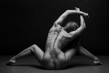 bodyscape, Anton Belovodchenko von 1x