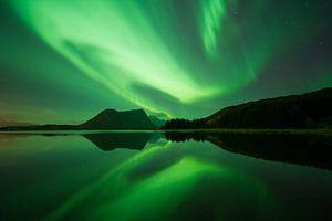 Norway light