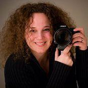Jacqueline Lemmens profielfoto