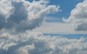 Dutch skies