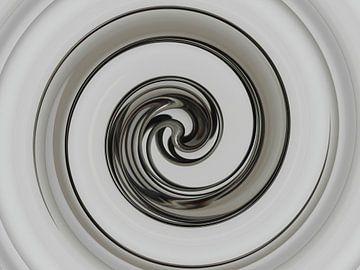 Cirkels van SoGo Fotografie