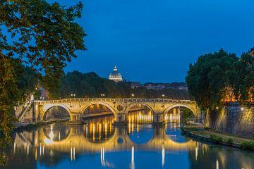 Rome van Lex van Doorn