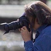 foto-fantasie foto-fantasie profielfoto