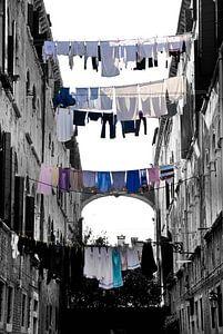 Ventië Italië