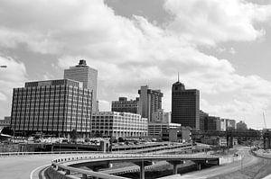 Skyline Memphis