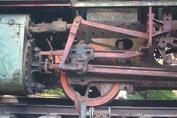 Engines 1 von Ed Mol
