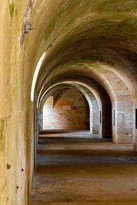 Korridore
