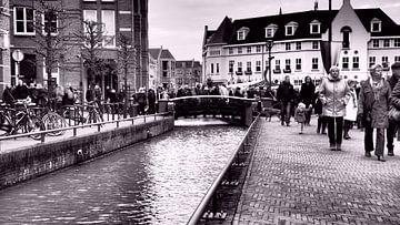 Dutch town van Twan van G.