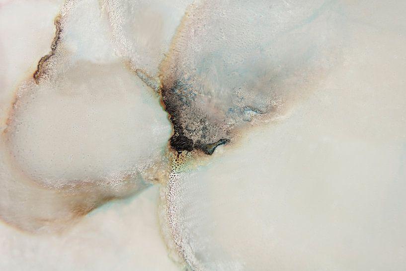 On the moon (gezien bij vtwonen) van Carla Mesken-Dijkhoff