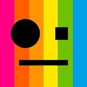 rosstek ® avatar