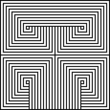 ID=1:2-10-58 | V=027-12 von Gerhard Haberern