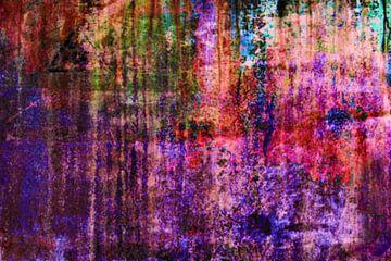 kleur6 van Hermann Greiling