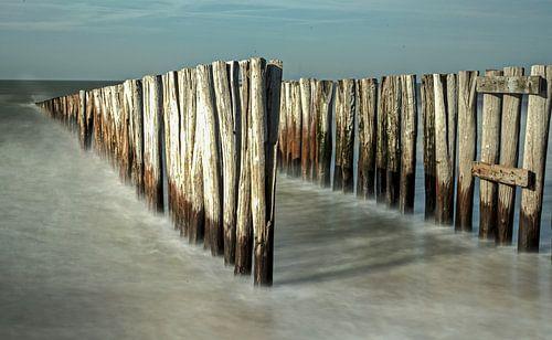 Domburg, Zeeland
