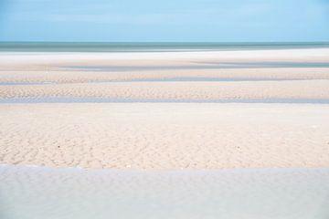 Cap Blanc-Nez von Wendy van Kuler