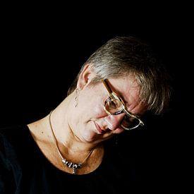 Diana Kors avatar