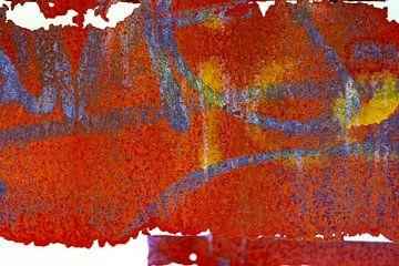 abstract 7 van Jan van den Heuij