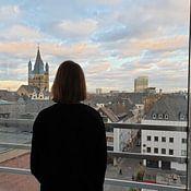 Lara Dumont Profilfoto