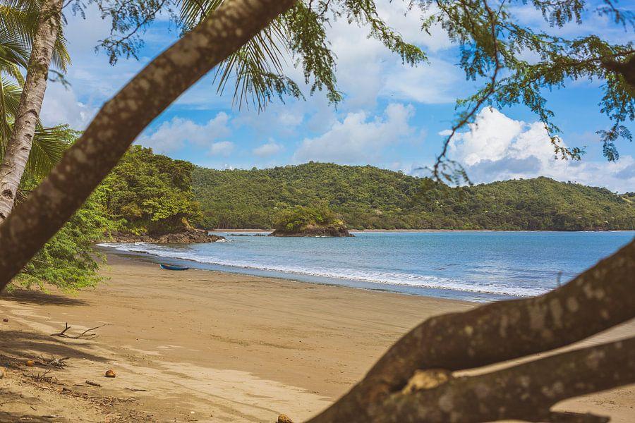 Zuid Panama