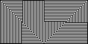 ID=1:1-15-59 | V=42x2-M van Gerhard Haberern