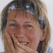 Jacintha Van beveren profielfoto
