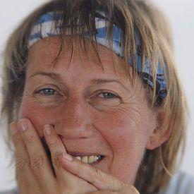 Jacintha Van beveren avatar