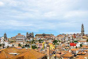 Portugal 6 van Hans Levendig (lev&dig fotografie)