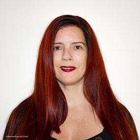 Bernardine de Laat avatar