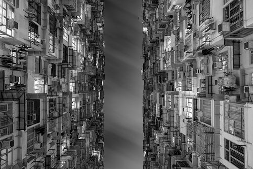 HONG KONG 24