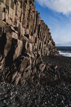 Basalt van Joris Machholz