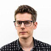 Paul van Putten profielfoto