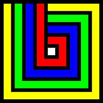 ID=1:2-05-28   V=027-R-01 van Gerhard Haberern