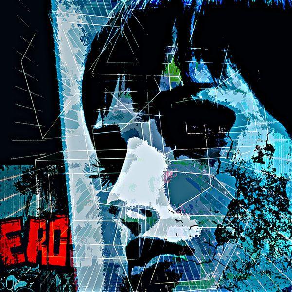 Eros von PictureWork - Digital artist