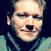 Dennis Timmer profielfoto