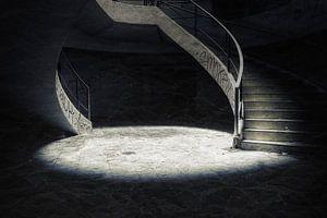 Licht! von Jan Decoster