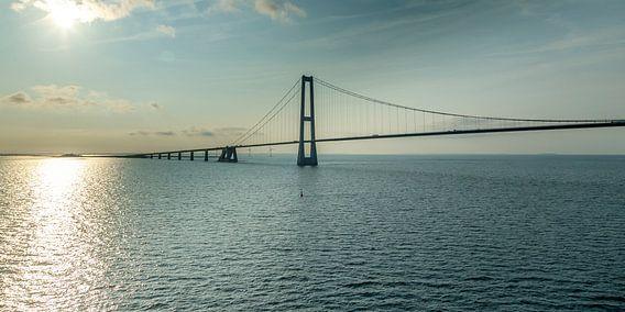 De Grote Beltbrug.