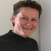 Larissa Bakker profielfoto