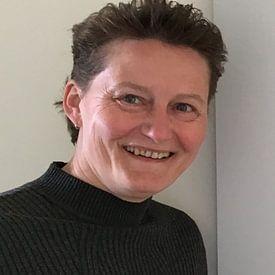 Larissa Bakker avatar
