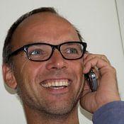 Edward Draijer Profilfoto