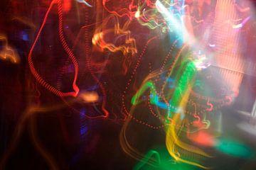 Creatief licht