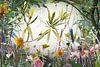 Isles of Wonder (vtwonen) van Jesper Krijgsman thumbnail