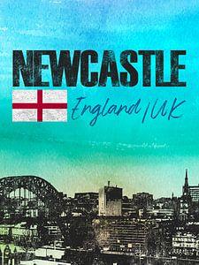 Newcastle Engeland